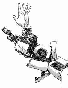 Rude Mechanicals
