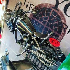 #spazioliberonews  #bike #onlyfor #bikers  #super #natalespaziolibero #regalispaziolibero  #spazioliberocosetoghedalmondo