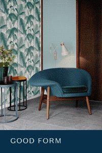 Fried Egg is a unique asymmetrical lounge chair. Sofa Design, Lounge Chair Design, Furniture Design, Luxury Furniture, Furniture Near Me, Danish Furniture, Scandinavian Furniture, Nordic Interior, Modern Interior