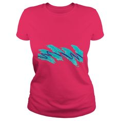 90s Cup T-shirt #gift #ideas #Popular #Everything #Videos #Shop #Animals #pets #Architecture #Art #Cars #motorcycles #Celebrities #DIY #crafts #Design #Education #Entertainment #Food #drink #Gardening #Geek #Hair #beauty #Health #fitness #History #Holidays #events #Home decor #Humor #Illustrations #posters #Kids #parenting #Men #Outdoors #Photography #Products #Quotes #Science #nature #Sports #Tattoos #Technology #Travel #Weddings #Women