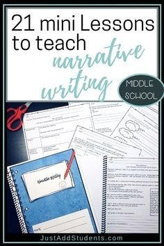 Need poems for middle school students? Perfect for teens and teaching literary analysis. Writing Lesson Plans, English Lesson Plans, Writing Prompts For Kids, Writing Assignments, Writing Lessons, English Lessons, Narrative Writing, Writing Workshop, Poems For Middle School