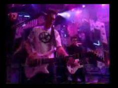 INXS - Need You Tonight (Live 1988)