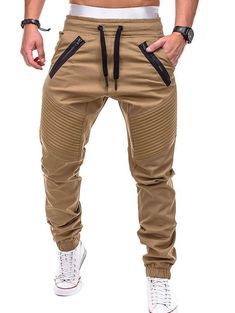 af18155eaf 127 Best Pants images in 2019 | Chino shorts, Accessories, Appliances