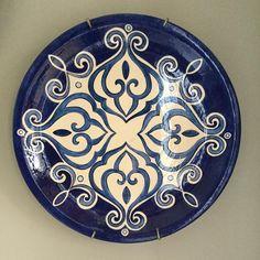 Bom dia!!! Bora começar bem a semana!!! Para informações sobre valores mandem direct #ceramica # - ceramica.by.lilianacastilho