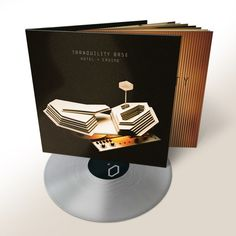 Official Arctic Monkeys online music and merchandise store, featuring exclusive products and formats. Tranquility Base Hotel & Casino. The new album, out May 11th, 2018.