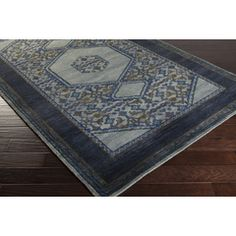 HVN-1218 - Surya | Rugs, Pillows, Wall Decor, Lighting, Accent Furniture, Throws, Bedding