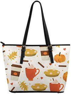 INTERESTPRINT Custom Mens Boxer Briefs Halloween with Houses Trees Moon and Bats XL Pumpkins