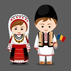 1 Decembrie, Art Wall Kids, Teaching Kids, Romania, Kindergarten, Projects To Try, Flag, Paper Crafts, Clip Art