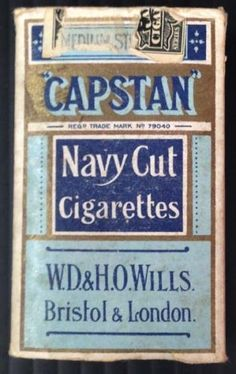R1484-Imperial-Tobacco-Montreal-Capstan-empty-10-cigarette-pack-1915
