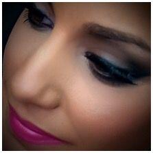 Una pequeña muestra de algunos de los trabajos de #style #maquillaje #makeup   #hairstyle #updo #recogido que realizamos en nuestro salón #peluqueriamartinquiros ... Mil gracias a nuestr@s clientes por confiar en nosotros. #maccosmetics #atelierparis #makeupartist
