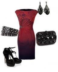 Outfits 2 (10)