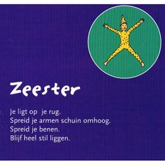 zeester Yoga 1, Yoga Meditation, Massage, Coaching, Mindfulness Training, Yoga Workshop, Special Educational Needs, Body Map, Mindfulness For Kids