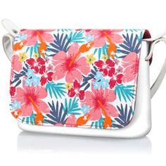 Hawaiian Flap - O Pocket accessory Shoulder bag O Bag, Hawaiian, Shoulder Bag, Pocket, Accessories, Shoulder Bags, Bag, Jewelry Accessories