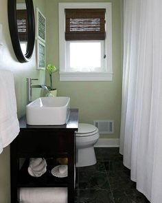 Snow's Home and Garden's Color of the Month: Benjamin Moore's Lily Pad. #designeronduty #benjaminmoore