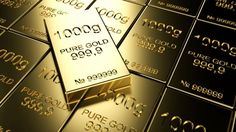 """#Forex Kyle Bass: """"The more they move to negative rates, the more gold is gonna take off"""" New York City, USA– Kyle Bass the prominent hedge fund #manager and the founder of the Hayman Capital being one of the few investors to predict the subprime mortgage crisis now he believes that the precious metal Gold is about to move in a bullish trend again. According to Kyle Bass Gold price ar..."""