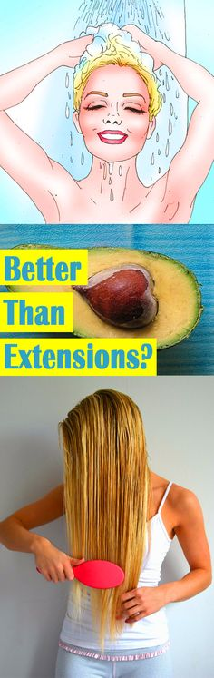 How To Clean Gold Jewelry Safely - Avacado Hair Treatment - Diy Hairstyles, Pretty Hairstyles, Natural Hair Styles, Long Hair Styles, Hair Skin Nails, Hair Remedies, Grow Hair, Looks Cool, Hair Hacks