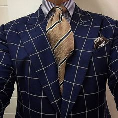 Classy Ties (@classyties) • Instagram photos and videos Winter Outfits Men, Casual Fall Outfits, Mens Fashion Suits, Mens Suits, Men's Fashion, Urban Outfitters Clothes, Blazers, Casual Blazer, Menswear