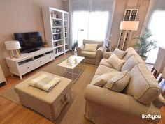 Proyectomollerussa Iloftyou Interiordesign Interiorismo Ikea Ikealover Ikeaaddict Livingroom