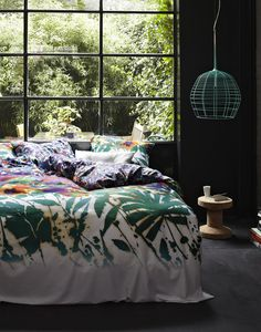 ESSENZA HOME | ESSENZA Inez - Jungle - Shop your Style