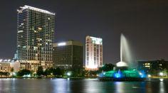Orlando,FL