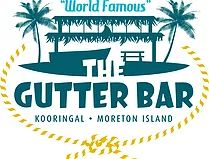 Restaurant Bar located on Moreton Island Bear Art, Restaurant Bar, Places Ive Been, Places To Visit, Island, Travel, Spaces, Holidays, Viajes