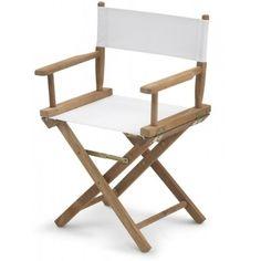 kszesło reżyserskie - Szukaj w Google