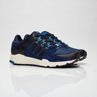 adidas Eqt Support S.E. - Cp9615 - Sneakersnstuff | sneakers & streetwear online since 1999