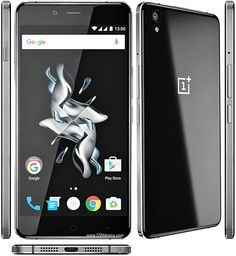 The Oneplus x is another great phone for mobile gaming, it has a decent gb ram and processor for running top games. 4 plus star phone and has excellent reviews for gaming.
