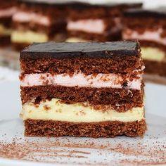 Coconut Desserts, Sweet Desserts, Sweet Recipes, Keto Holiday, Holiday Recipes, Cookie Recipes, Dessert Recipes, Cake Slicer, Hungarian Recipes