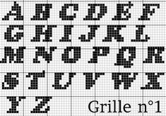 Style d'écriture pour bracelet brésilien avec prénom