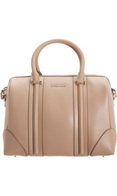 d8d756f27b 46 Best Handbags images