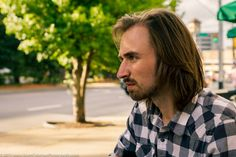 Braden Baugh on The Nashville Rocks Music News Blog #NashvilleRocks #BradenBaugh