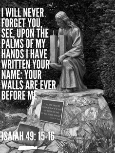 In honor of those we lost on September 11, 2001. Pray for our nation... and for the families of those who were victimized that dreadful day.