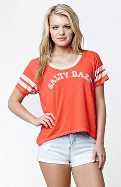 Salty Dazer '73 T-Shirt