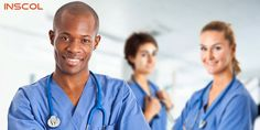 How does gender matter in patient care for a nurse?