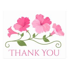 Thank You For Birthday Wishes, Thank You Wishes, Happy Birthday Celebration, Thank You Greetings, Thank You Quotes, Birthday Greetings, Thank You Cards, Thank You Pictures, Thank You Images