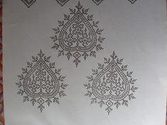 Kasuthi/Dharwadi Embroidery designs-p1010011.jpg