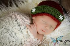POPULAR Christmas baby boy photo prop by TrebleStitchBoutique, $18.00