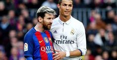 """Messi recent things can be described as things do not ring true, first lost the Golden Globe, and then in 2017 the first two games did not win in this morning again in the World Footballer of the European selection lost to C Luo. According to the Spanish media, """"World Sports Daily"""" news, located in the capital of Buenos Aires, Argentina, Massey statue has also been cut off the middle of the statue of the upper body was missing."""