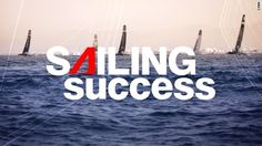 Sailing Success
