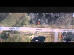 www CheapLands com Cheap Land for Sale  Buy Cheap Land  Affordable
