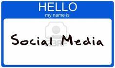Hello My Name Is, Say Hello, Name Tags, Handwriting, Names, Sayings, Google, Image, Calligraphy