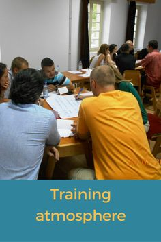 The atmosphere during the T&C'n Business trainings in management and organisational development, is a nice and relaxed one, but full of interest regarding the topics at hand. Latest Form, Business Professional, Management, Train, Nice, Nice France, Strollers
