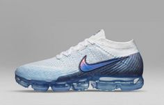 Nike Air Max VaporMax | Complex UK