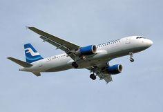On Board Flight 666 Pdf