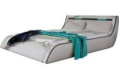 łóżko piętrowe 3 osobowe dla dorosłych   łóżko dwuosobowe wysuwane jednopoziomowe piętrus   łóżko białe 140x200 z materacem   łóżka 160x200 drewniane   łóżko do sypialni 150x200 Corfu, Gym Bag, Bags, Handbags, Bag, Totes, Hand Bags