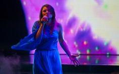 X Factor: la finale in 3D e il giorno dopo • Link: http://themusicportrait.com/2012/01/06/x-factor-la-finale-in-3d-e-il-giorno-dopo/