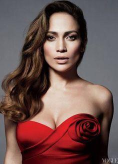 Puerto Rican Perfection!  Que Reina De Bellessa!que  Urguyo ser   Puerto Rican! What a Beautiful Latin Women Proud of her Nationality  Jennifer Lopez!