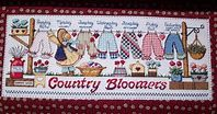 Country Yarns Item Details Friends Instagram, Yarns, Cross Stitch Patterns, Baseball Cards, Country, Detail, Rural Area, Art Yarn, Country Music