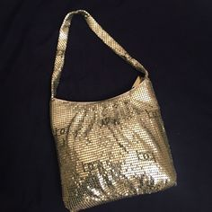 Bebe evening purse. Bebe silver evening purse. Preloved. In great condition  bebe Bags